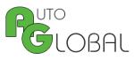 Auto Global